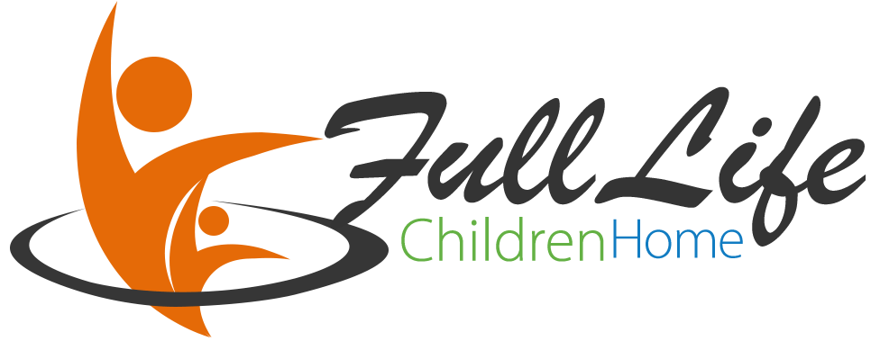 Full Life Children Home